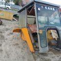 Cabina renault model 551-751